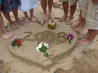 Daytona Beach Wedding Packages on Web Site Designed And Maintained By  Www Pcprosites Com